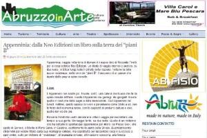 AbruzzoInArte1
