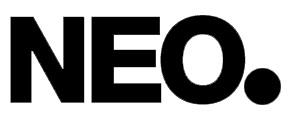 Logo Neo Edizioni